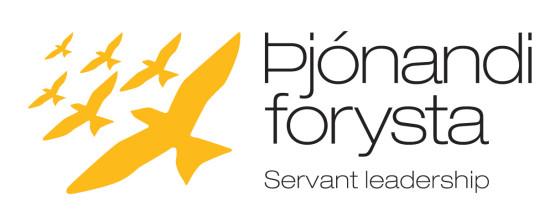 thjonandi-forysta-logo