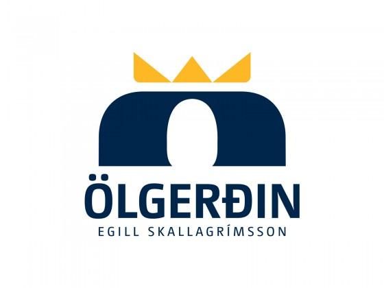OES logo jpg