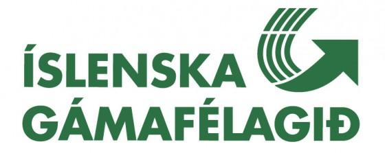 islenska_gamafelagid_logo