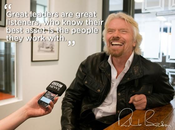 Branson-Listen-Leaders