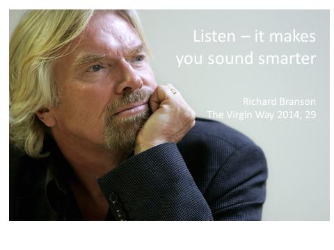 Listen-Branson