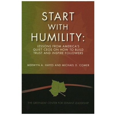 Start-with-Humility1-400x400