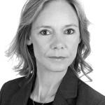 Þjónandi forysta í stjórnun sveitarfélags – Kolfinna Jóhannesdóttir, sveitarstjóri í Borgarbyggð á ráðstefnunni á Bifröst 25. september 2015
