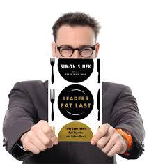simon-leaders-eat