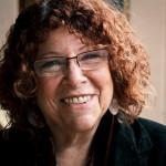 Margaret Wheatley