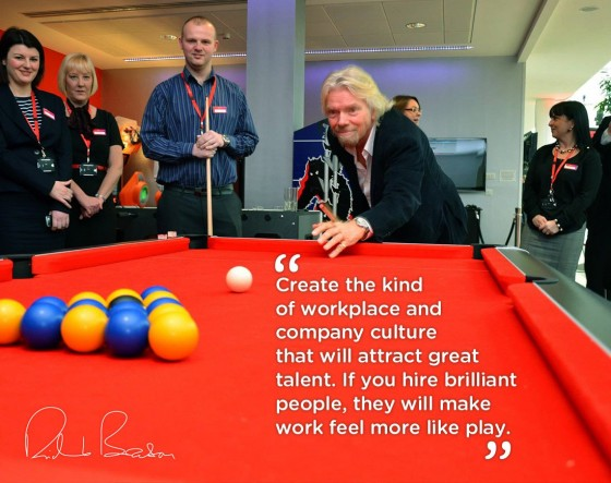 Richard_quote_play_snooker_pool.jpg