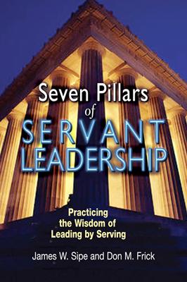 seven_pillars_of_servant_leadership