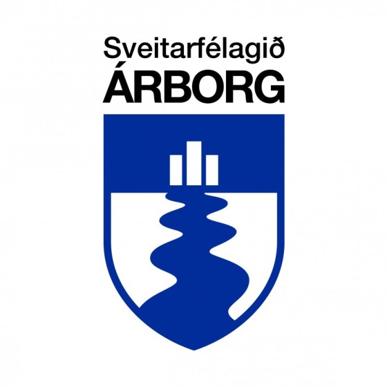 Arborg_blatt_stort_texti_ofanvid-2362pix